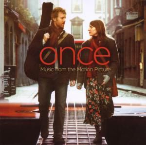 Once - Music From The Motion Picture, Diverse Interpreten