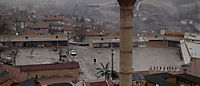 Once Upon a Time in Anatolia - Produktdetailbild 6