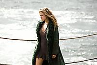 Ondine - Das Mädchen aus dem Meer - Produktdetailbild 2