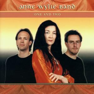 One And Two, Anne Band Wylie