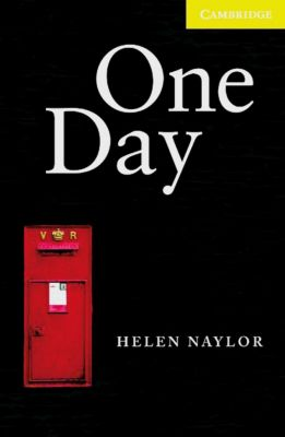 One Day, Helen Naylor