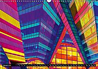 One Day Amsterdam (Wandkalender 2019 DIN A3 quer) - Produktdetailbild 2