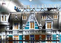 One Day Amsterdam (Wandkalender 2019 DIN A3 quer) - Produktdetailbild 4