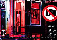 One Day Amsterdam (Wandkalender 2019 DIN A3 quer) - Produktdetailbild 7