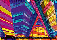 One Day Amsterdam (Wandkalender 2019 DIN A4 quer) - Produktdetailbild 1