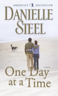 One Day at a Time, Danielle Steel