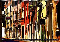 ONE DAY VERONA (Wandkalender 2019 DIN A2 quer) - Produktdetailbild 10