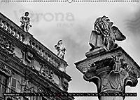 ONE DAY VERONA (Wandkalender 2019 DIN A2 quer) - Produktdetailbild 11