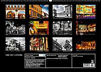 ONE DAY VERONA (Wandkalender 2019 DIN A2 quer) - Produktdetailbild 13