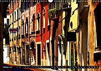 ONE DAY VERONA (Wandkalender 2019 DIN A3 quer) - Produktdetailbild 10