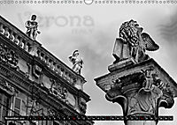 ONE DAY VERONA (Wandkalender 2019 DIN A3 quer) - Produktdetailbild 11