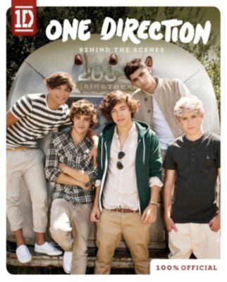 One Direction Take Me Home Album Download Zip