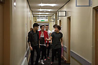 One Direction: This Is Us - Produktdetailbild 5