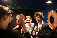 One Direction: This Is Us - Produktdetailbild 7