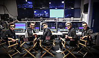 One Direction: This Is Us - Produktdetailbild 1