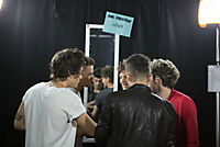 One Direction: This Is Us - Produktdetailbild 6