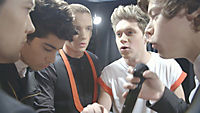 One Direction: This Is Us - Produktdetailbild 2