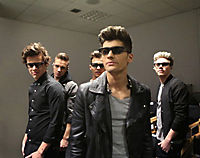 One Direction: This Is Us - Produktdetailbild 4