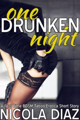 One Drunken Night, Nicola Diaz