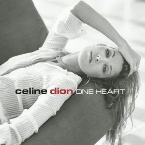 One Heart, Céline Dion