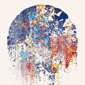 One Hundred Billion Sparks (2lp/Gtf/Colored Vinyl), Max Cooper