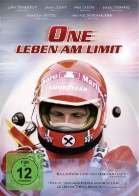 One - Leben am Limit, Diverse Interpreten