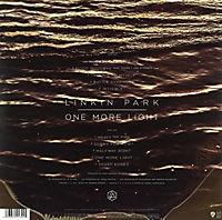 One More Light - Produktdetailbild 1