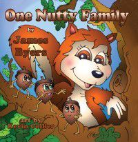 One Nutty Family, James Byers