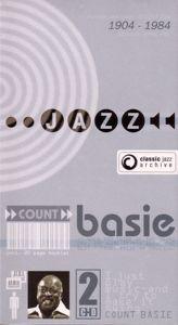 One O'Clock Jump/Rhythm Man, Count Basie