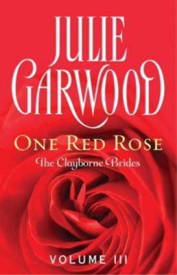 One Red Rose, Julie Garwood