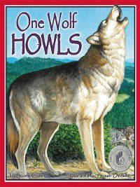One Wolf Howls, Scotti Cohn