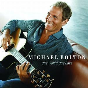 One World One Love, Bolton Michael