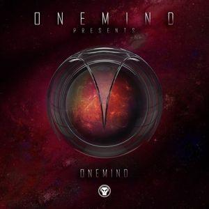 Onemind (2lp) (Vinyl), OneMind