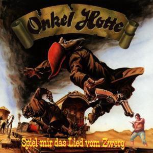 Onkel Hottes Märchenstunde Ii-Spiel Mir Das Lied, Oliver Kalkofe