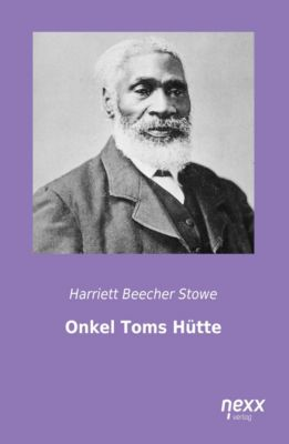 Onkel Toms Hütte - Harriet Beecher Stowe pdf epub