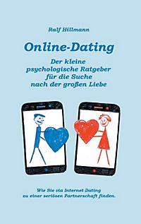 online dating ratgeber Stuttgart