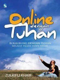 Online Dengan Tuhan, Zulkifli bin Hamisan
