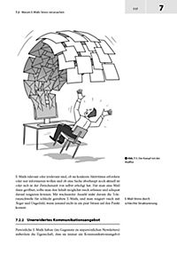Online-Kommunikation - Produktdetailbild 9