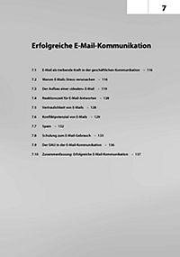 Online-Kommunikation - Produktdetailbild 7