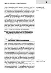 Online-Kommunikation - Produktdetailbild 4