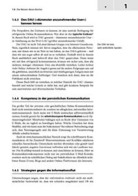 Online-Kommunikation - Produktdetailbild 5