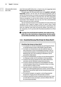 Online-Kommunikation - Produktdetailbild 6