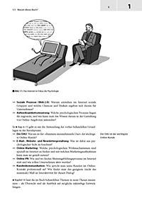 Online-Kommunikation - Produktdetailbild 2
