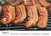 Ons braai - The real South African food (Wall Calendar 2019 DIN A3 Landscape) - Produktdetailbild 10
