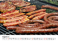 Ons braai - The real South African food (Wall Calendar 2019 DIN A3 Landscape) - Produktdetailbild 8