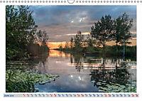 Ontario Canada, Lake Huron and Georgian Bay (Wall Calendar 2019 DIN A3 Landscape) - Produktdetailbild 6