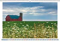 Ontario Canada, Lake Huron and Georgian Bay (Wall Calendar 2019 DIN A3 Landscape) - Produktdetailbild 2