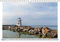 Ontario Canada, Lake Huron and Georgian Bay (Wall Calendar 2019 DIN A4 Landscape) - Produktdetailbild 5