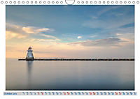 Ontario Canada, Lake Huron and Georgian Bay (Wall Calendar 2019 DIN A4 Landscape) - Produktdetailbild 10