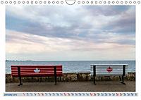 Ontario Canada, Lake Huron and Georgian Bay (Wall Calendar 2019 DIN A4 Landscape) - Produktdetailbild 1